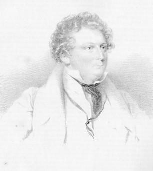 Anschütz, Heinrich