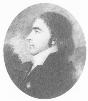 Franz Anton von Arand