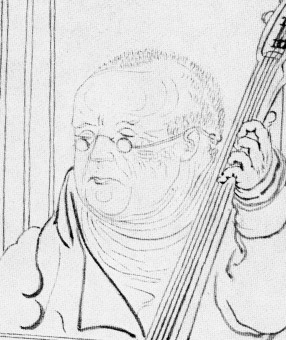 Auberlen, Samuel Gottlob
