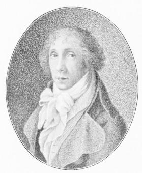 Beck, Heinrich