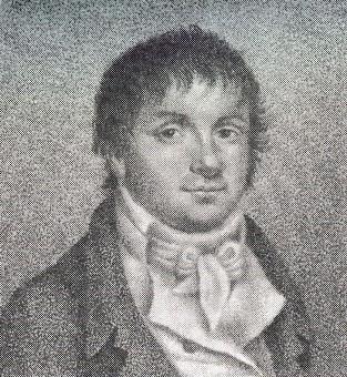 Benelli, Antonio Peregrino