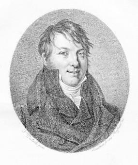 Bethmann, Heinrich Eduard