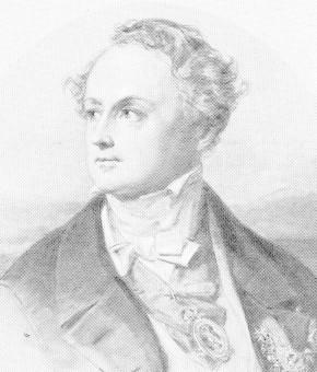 Blankensee, Georg Graf von