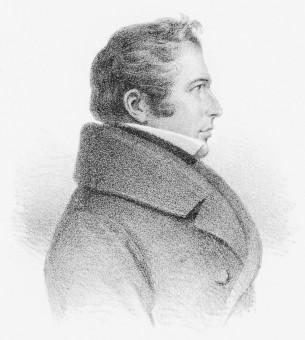 Blume, Heinrich