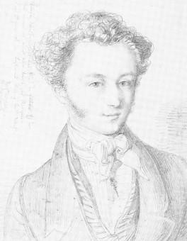 Casper, Johann Ludwig