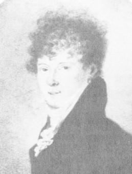 Derossi, Joseph
