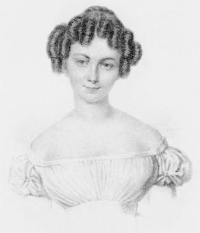 Eunicke, Johanna