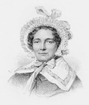 Eunicke, Therese