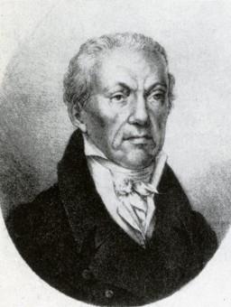 Fischer, Ludwig