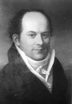 Flemming, Friedrich Ferdinand