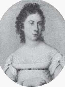Grünbaum, Therese