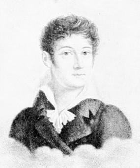 Häser, Christian Wilhelm