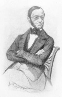 Heine, Ferdinand