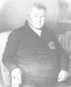 Hofmann, August Konrad