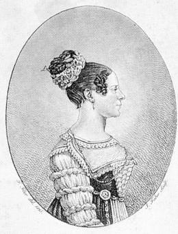 Renner, Maria Johanna