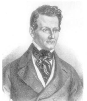 Hug jun., Jakob Christoph