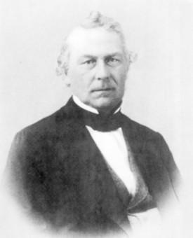 Jähns, Friedrich Wilhelm