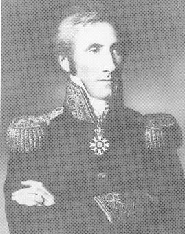 Sulzer-Wart, Johann Heinrich