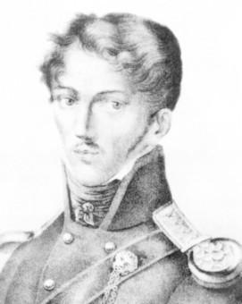 Körner, Karl Theodor