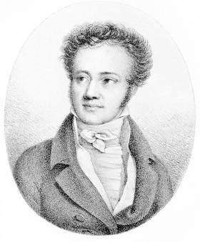 Küstner, Karl Theodor von