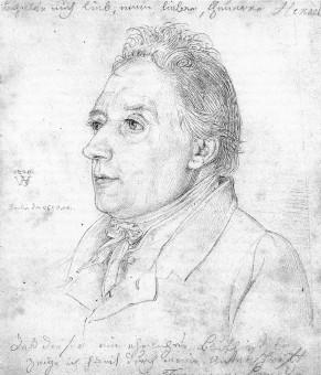 Lauska, Franz