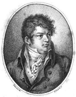 Liebich, Johann Karl