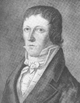 Meisner, Karl Friedrich August