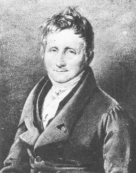 Poelchau, Georg