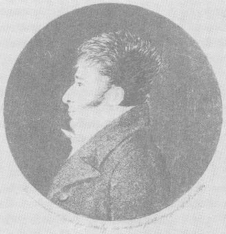 Priuli, Ludwig von