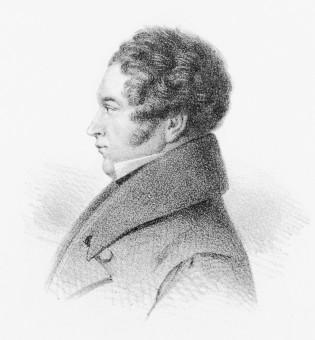 Rebenstein, Christian Gottlob Leberecht