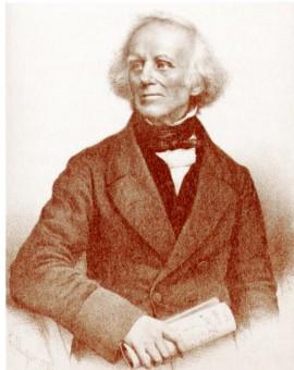 Riem, Wilhelm Friedrich