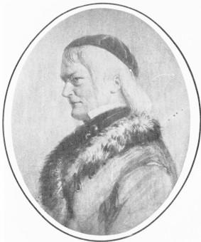 Rinck, Christian Heinrich