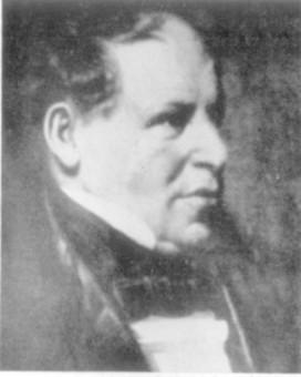Schlesinger, Adolph Martin