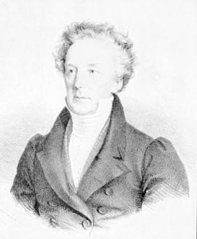 Schmidt, Friedrich Ludwig