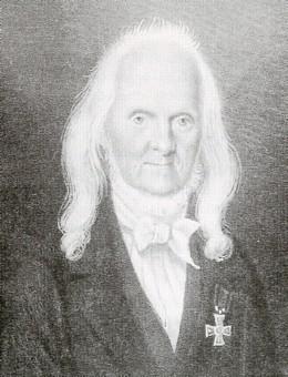 Schneider, Georg Laurenz