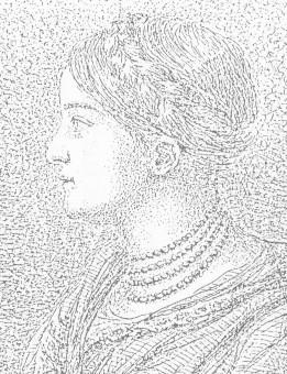Schönberger, Marianne