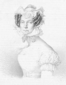 Schröder, Sophie
