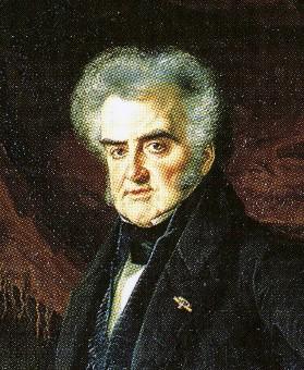 Siboni, Giuseppe