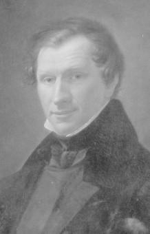 Starklof, Ludwig
