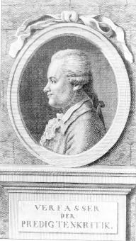 Karl Franz Guolfinger Ritter von Steinsberg