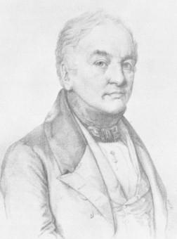 Steinwarz, Jakob