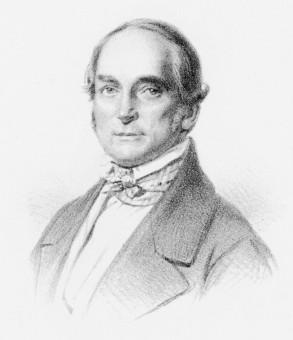 Stümer, Heinrich