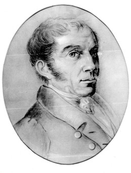 Thienemann, Friedrich Wilhelm