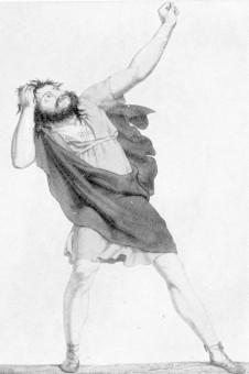 Tochtermann, Philipp (Rollenbild: Simeon in Jakob und seine Söhne)