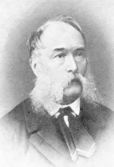 Thomé, Franz