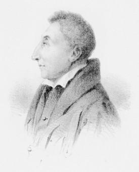 Unzelmann, Carl Wilhelm Ferdinand