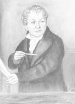 Wagner, Karl Jakob