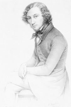 Weber, Alexander von
