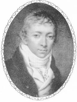 Weber, Edmund von