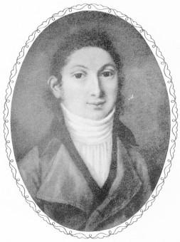 Weber, Fridolin von